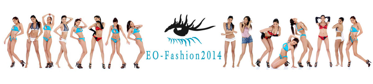 eofashion2014
