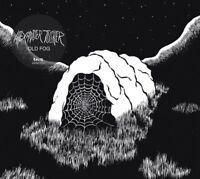 Alexander Tucker - Old Fog [CD]