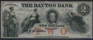 St. Paul, MN- Dayton Bank $2 185_ Remainder.