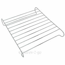 Chrome Oven Shelf For Ariston De Dietrich Cooker Plate Cooling Rack Stand