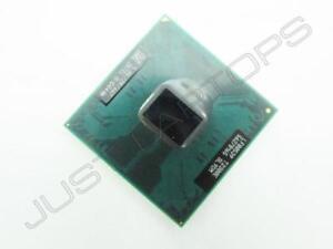 Intel Core Duo Processeur CPU T2300E 2M 1.66GHz 667MHz SL9DM Dell Inspiron 6400