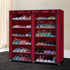 Miraculous Shoe Cabinets For Sale Ebay Download Free Architecture Designs Fluibritishbridgeorg