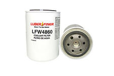 Coolant Filter LFW4860 Fits Many Mack Engines