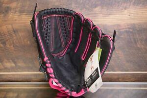 Wilson Flash Fastpitch Softball 12in Glove Right Hand Throw WTA04RF1612 RHT