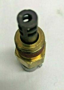 AC Delco 213-190 Intake Air Temperature Sensor (IAT) 25036751