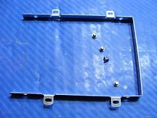 "Dell XPS AIO 18-1810 18.4"" Genuine Hard Drive Caddy w/ Screws ER*"