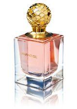 Oriflame Paradise Eau de Parfum Fragrance Perfume - New and Sealed Free Shipping