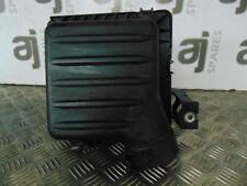 # CHRYSLER 300C AIR BOX 05281522  CRD 2008