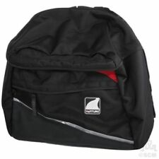 Ventura Black Luggage