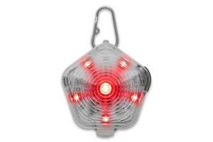 Ruffwear Beacon Safety Light For Dogs