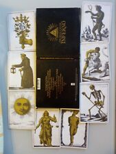 MY BROTHER'S BLOOD MACHINE - THE PRIIZE  FIGHTER INFERNO - (DIGIPACK CD) EVR131