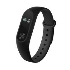 Smartband Xiaomi Miband 2 negro