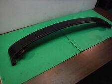 Miatamecca Used Bikini Top Front Bow Retainer With Latches 90 05 Mazda Miata Mx5