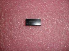 N82S115N BIPOLAR RAM 24 PIN DIP SIGNETICS (LOT OF 1)