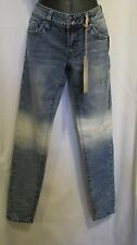 Women Jeans Hollywood Vine Fashion stretch Size 3 NWT MSRP $30