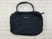 Vintage 1990s Polo Sport Ralph Lauren Large Tote Bag