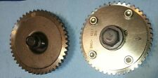 02 03 04 Acura RSX type S cams camshaft gears k20a2 k20z1 05 06 Civic Si CRV RBC