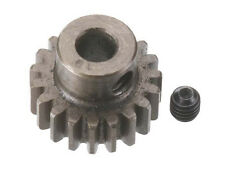 Robinson Racing Pinion Gear Xtra Hard 5mm .8 Mod 32P 19T  RRP8719