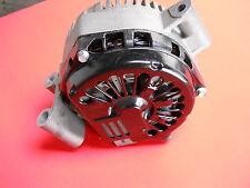 Mercury Mountaineer 2001 to 2004   V6/4.0L Engine w/ SOHC 130AMP Alternator