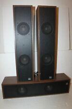 K+H Klein + Hummel Telewatt: TSA 10 10 Watt 100 V  Tonsäule Theaterlautsprecher