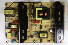 "COBY 32"" TFTV3225 VP228UG01-GP Power Supply Board Unit"