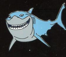 Bruce Shark from Finding Nemo Disney Pin 79721