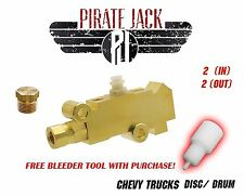 Car & Truck Brake Master Cylinders & Parts for sale | eBay