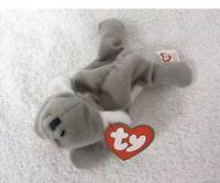 Mel The Koala - Ty Teenie Beanie Babies Collection