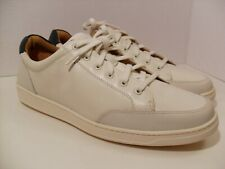 MEN COLE HAAN SNEAKERS SHOES US SIZE 11 WHITE C27813FCL17