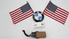 GENUINE BMW WIPER RELAY / DOUBLE RELAY OEM (E39 E60 E36 E46 E38 E63 E64 E53 E83)