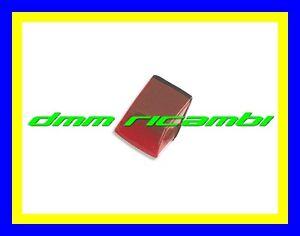 Gemma fanale posteriore APRILIA PEGASO MX RX 50 125 TUAREG stop non originale