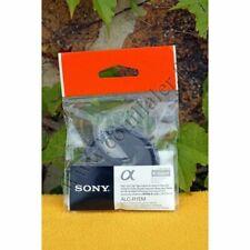 Cache arrière Sony ALC-R1EM - Bouchon Objectif Type-E - Capuchon E-Mount