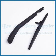 New Wiper Arm with Blade Set For TOYOTA 4RUNNER 2003 2004 2005 2006 -2008 2009