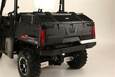 Mid-Size Polaris Ranger Rear Bumper Fits: Ranger 400 Ranger 570, 800 P/N: 10604