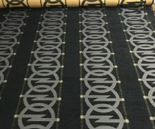 Bezugsstoff Stoff Opel Manta  Ascona Kadett  400 Sportsitz seat fabric cloth