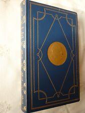 La deuxieme guerre mondiale tome 1 1965 Churchill Cercle du Bibliophile