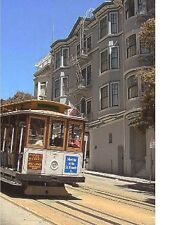SAN FRANCISCO CA Timeshare Vacation Rental ~ Powell Place NOB HILL