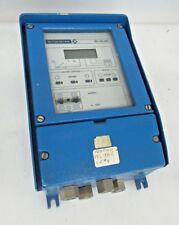 Krohne Signal Converter Sc100ashpc