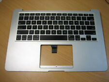 "MacBook Air 13"" A1466 2013 2014 2015 2016  Top Case Palmrest top case Keyboard"