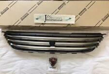 1998 1999 2000 2001 2002 2003 2004 2005 LEXUS IS200 IS300 ALTEZZA GRILLE GRILL