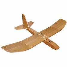 FLITE TEST FT EZ GLIDER 5STK. FLT-1064 Wurfgleiter Segelflugzeug Gleiter 5 Stück