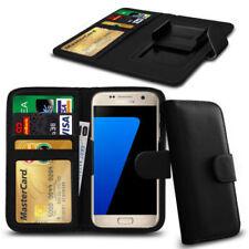 Cover e custodie nero modello Per Huawei Honor 4C in pelle sintetica per cellulari e palmari