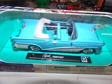 voiture miniature 1/43  NEW-RAY  BUICK CENTURY