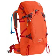 CamelBak SPIRE 22 LR 100 OZ HYDRATION PACK -- COLOR: CHERRY --- BRAND NEW!!!