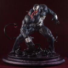 Venom MVC statue - not xm studios- not sideshow