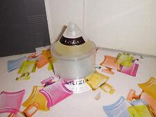 Profumo donna Krizia Light Eau de Parfum ml 50 spray