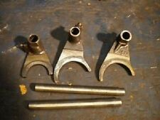 1975 Can Am MX-2 175 Shift Forks