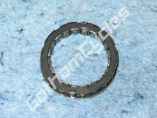 Ducati ST2 ST4 ST4S ST3 ST3S ABS One Way Starter Clutch Sprag Bearing