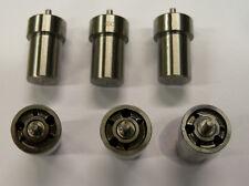 Mercedes 300GD 307D 308D 309D 310D 407D 408D 409D 410 Injector Nozzles 1982-1995
