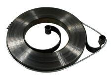 Starterfeder passend für Stihl 015  (Starter-spring Rückholfeder rewind spring)